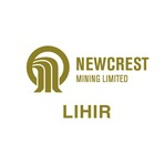 Newcrest Mining Limited - Lihir Operation