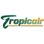 Tropicair Ltd