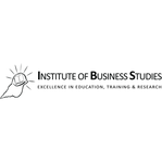 Institute of Business Studies