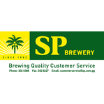 SP Brewery Ltd