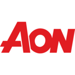 Aon Risk Services (PNG) Limited