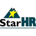 Star HR Limited