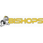 Bishop Brothers Engineering Ltd