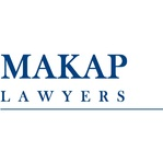 MAKAP LAWYERS