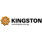 KK Kingston