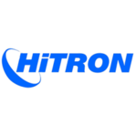 HiTRON Limited