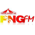 TOTAL EVENT COMPANY