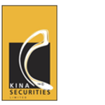Kina Securities Limited