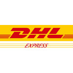 DHL Express (PNG) Ltd