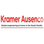Kramer Ausenco (PNG) Ltd