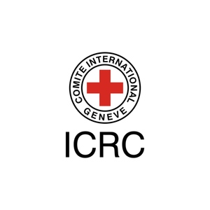 International Committee of the Red Cross logo