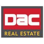 DAC Real Estate
