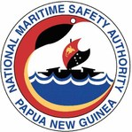 National Maritime Safety Authority