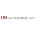 Homestate Co-operation Limited