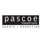 Pascoe Promotions