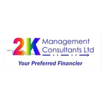 2K Management Consultant Ltd