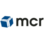mcr Computer Resources