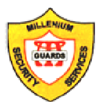Millenium Guards Ltd