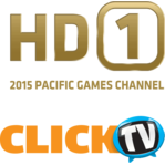Click TV PNG