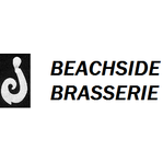 Beachside Brasserie