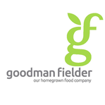 Goodman Fielder Limited