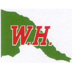 W. H Industries Ltd