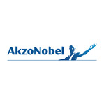 AkzoNobel Ltd.