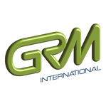 GRM International