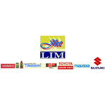 JKT Lim Ltd