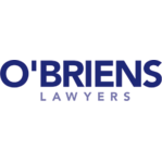 O\'Briens Lawyers