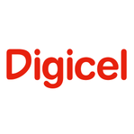 Digicel Group (PNG) Ltd