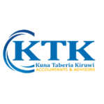 KTK ACCOUNTANTS & ADVISORS