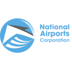 National Airport Corporation