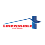 Linpossible Real Estate Ltd.