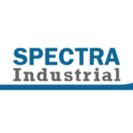 Spectra Industrial Limited - Lae