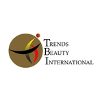Trends Beauty International