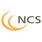 NCS Holdings Limited