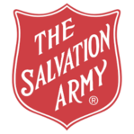 The Salvation Army PNG
