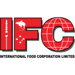 International Food Corporation