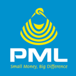 PNG Microfinance Ltd (PML)