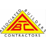 Associated Builders & Contractors Ltd