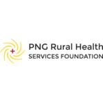 PNG Rural Health Services Foundation