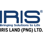 Iris Land (PNG) Limited