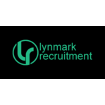 Lynmark Recruitment