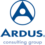 Ardus Consulting Group