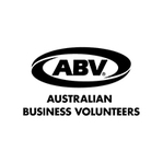 Australian Business Volunteers