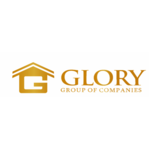 Glory Group of Companies