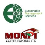 Sustainable Management Services PNG