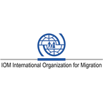 International Organisation for Migration