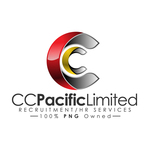 CC Pacific Limited